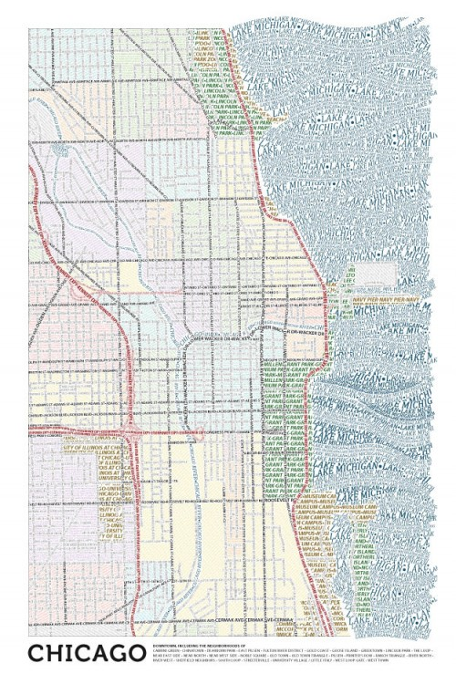 chicago-type-map