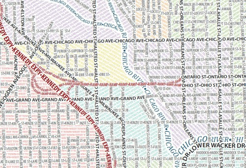 chicago-type-map2