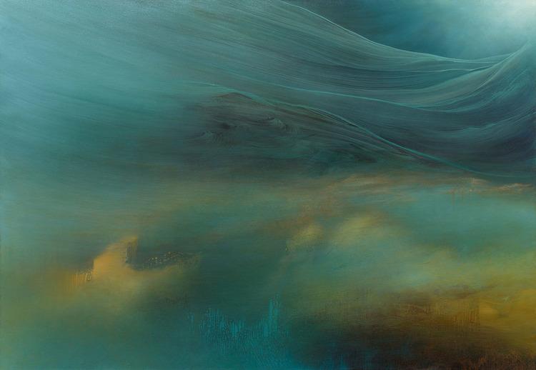 oceanscapes-keelysmith8