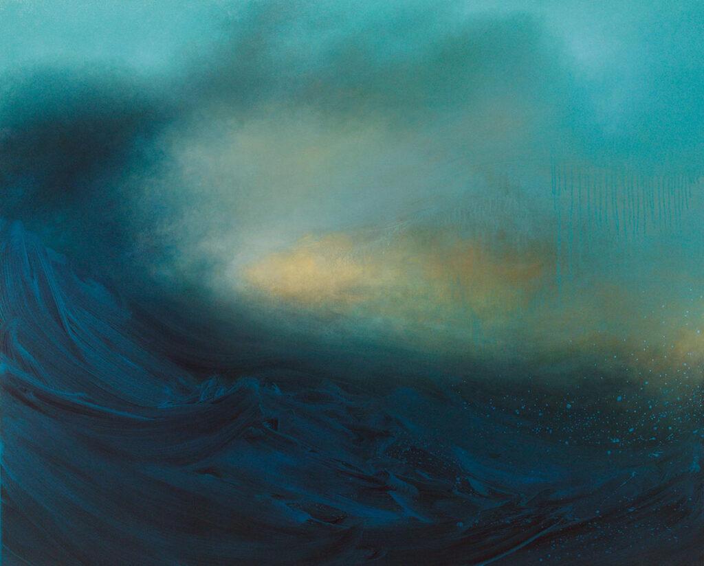 oceanscapes-keelysmitha