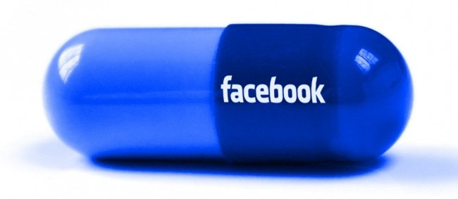 facebook-addiction-pill-650x283[4] (1)