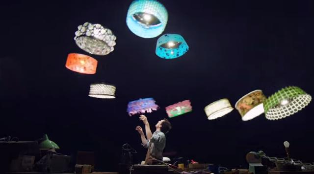 cirque-lamps