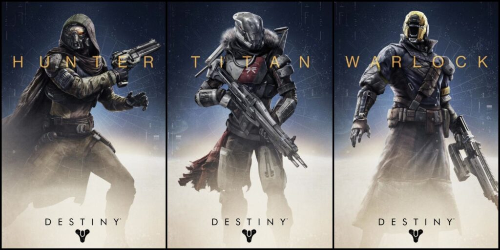 destiny-players