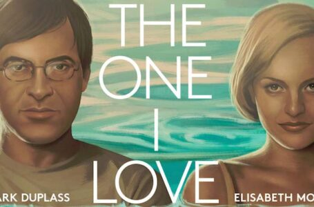 The One I Love Reviewed and Explained