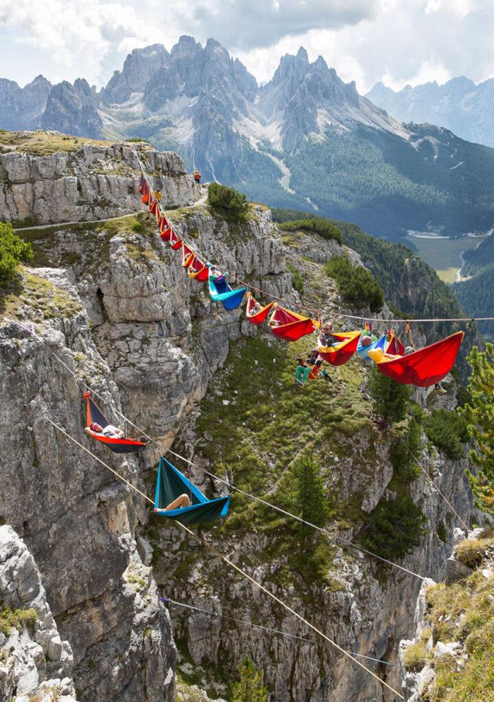 bucketlist-hammock2