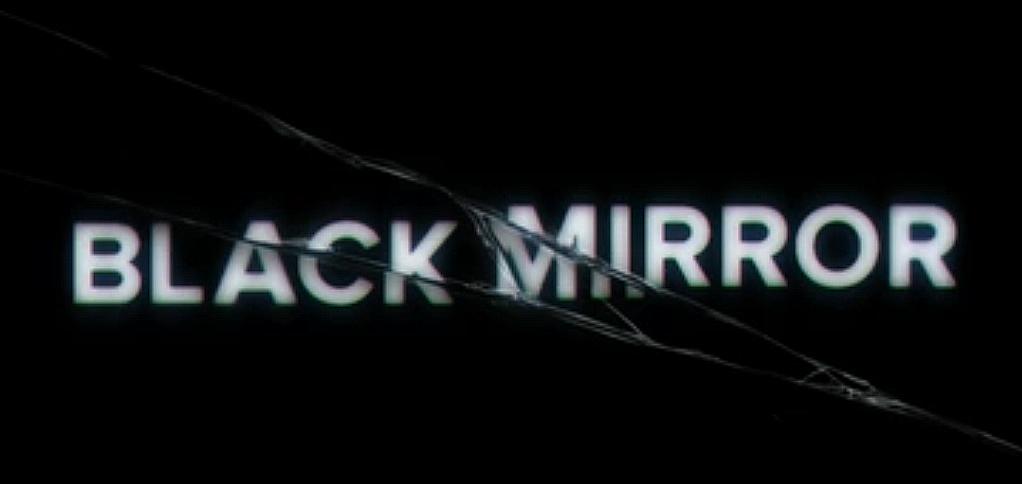 Watch Black Mirror Now