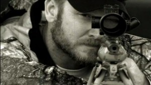 american-sniper-chris-kyle