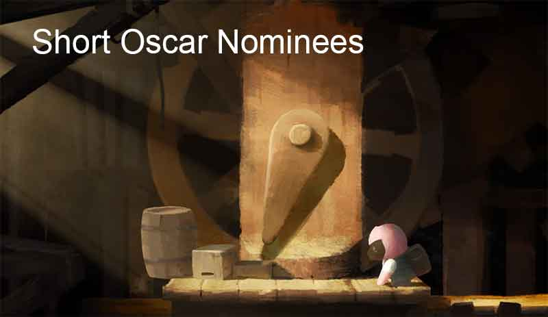 short-oscar-nominees