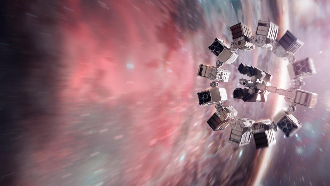Alternate Interstellar Movie Theories and Explanations