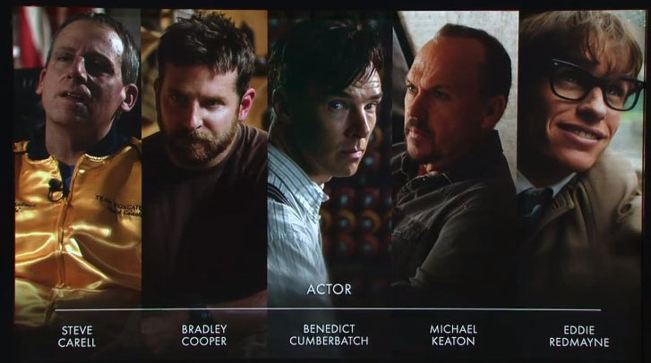 oscars-actors