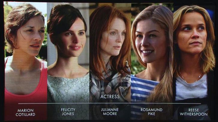 oscars-actresses
