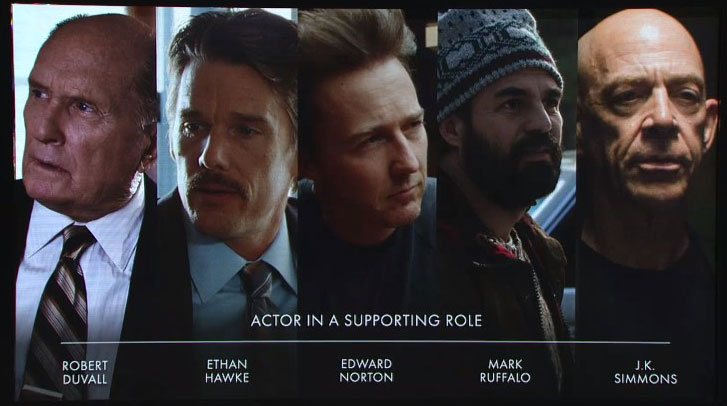 oscars-supporting-actor