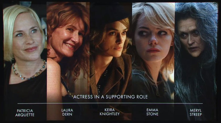 oscars-supporting-women