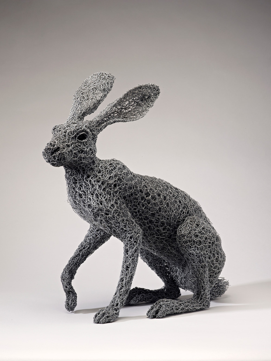 wire-animal-sculptures-7.jpg