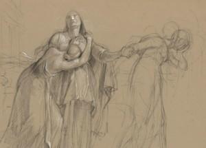 Ruth-illustration