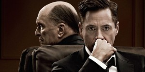 The-Judge-Movie-Robert-Downey-Jr-Robert-Duvall