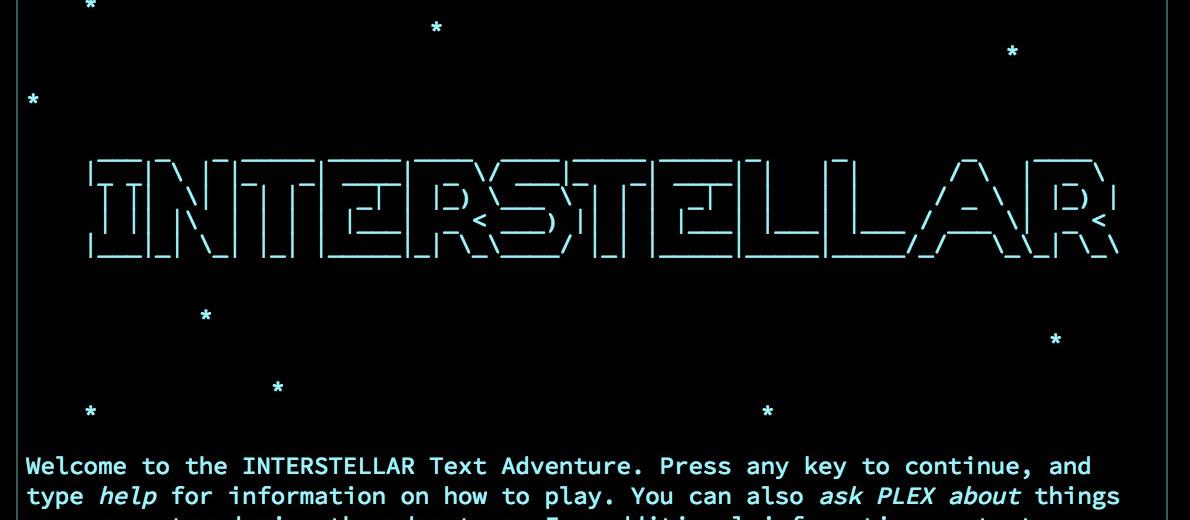 interstellar-twine-game-1190x520.jpg