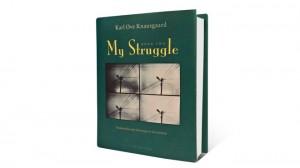 my-struggle