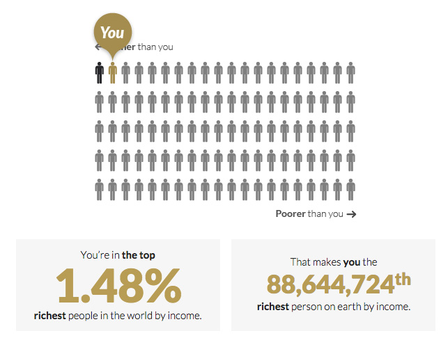 poorer-than-you