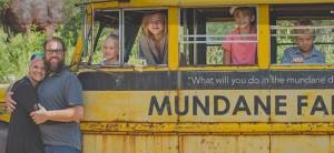 mundane-faithfulness
