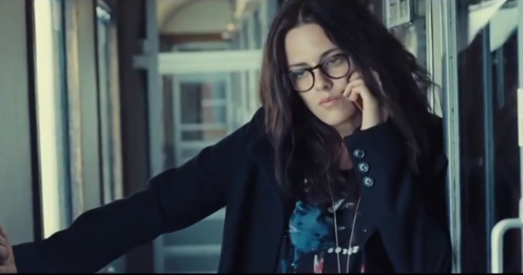 A Complete Clouds of Sils Maria Explanation and Walkthrough