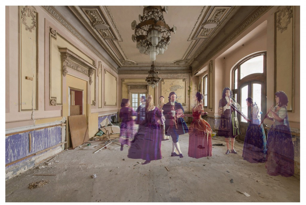 The ruins of the constanta casino on the black sea for 101 convention center drive 7th floor las vegas nevada 89109