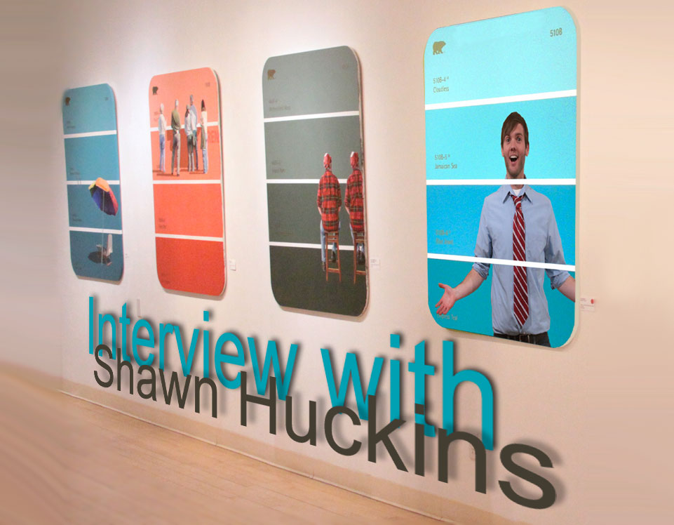 interview-with-shawn-hawkins