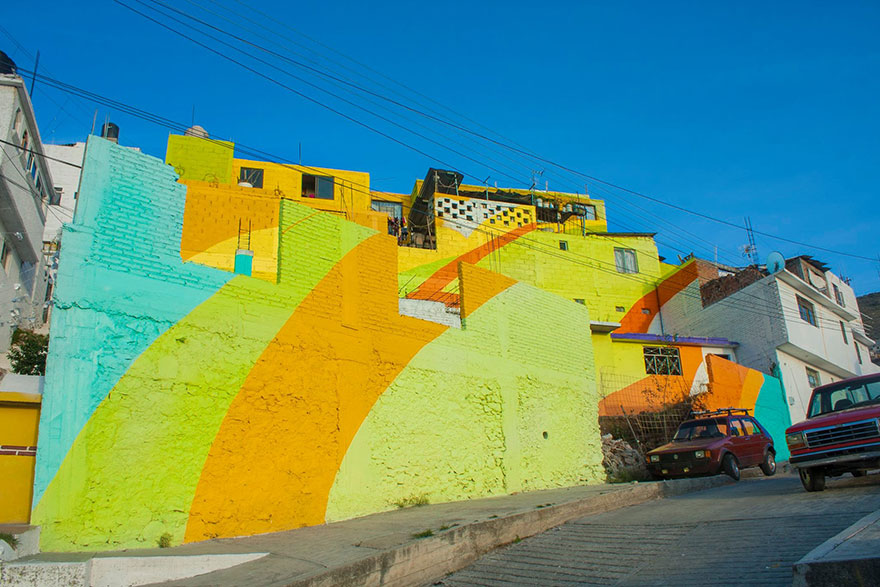 german-street-artists-paint-200-mexican-homes-5