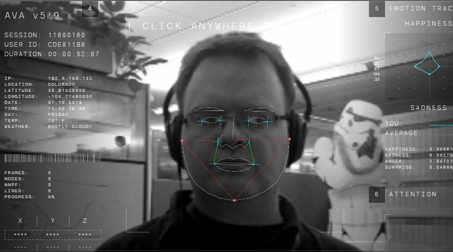 mr-robot-ava2