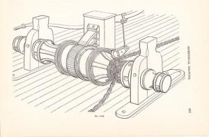 mechanical-drawing1