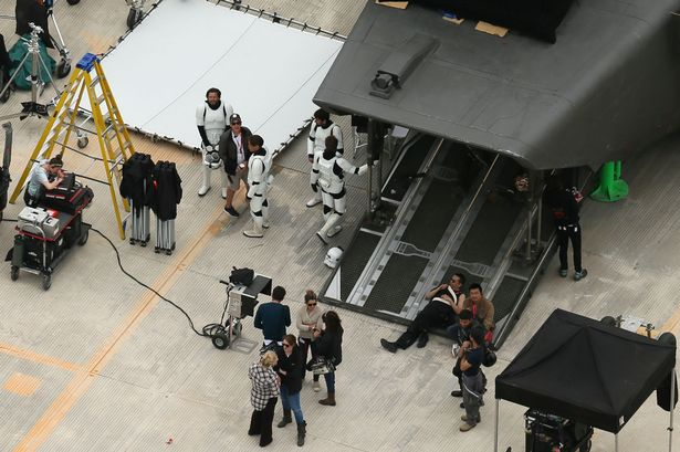 star-wars-rogue-one-4