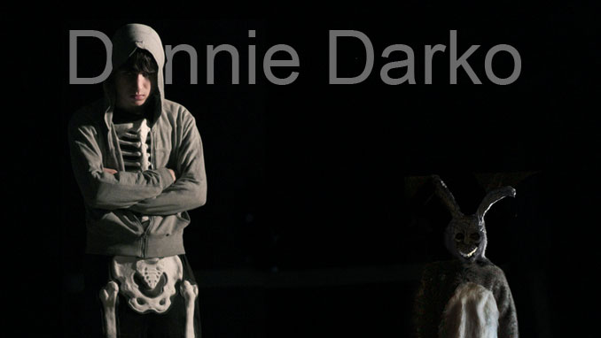 time-travel-donnie-darko