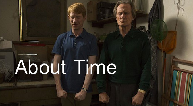 about-time-time-travel-movie