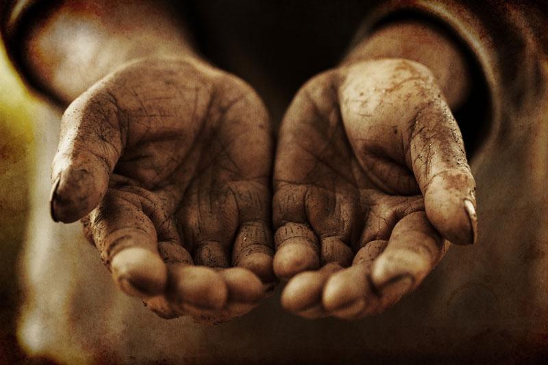 empty-hands-jeremiah