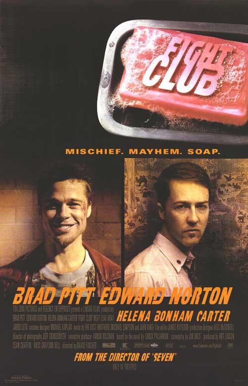 figh-club