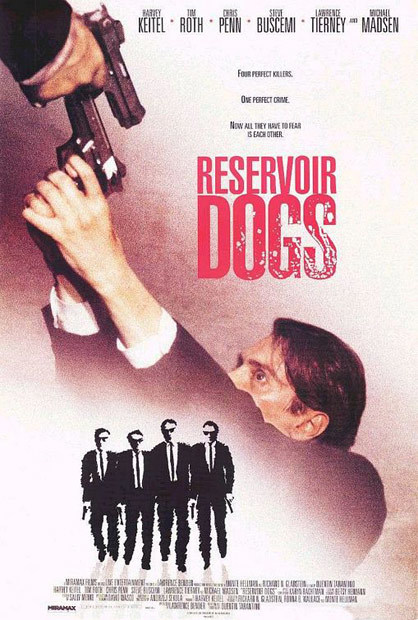 resevoir-dogs