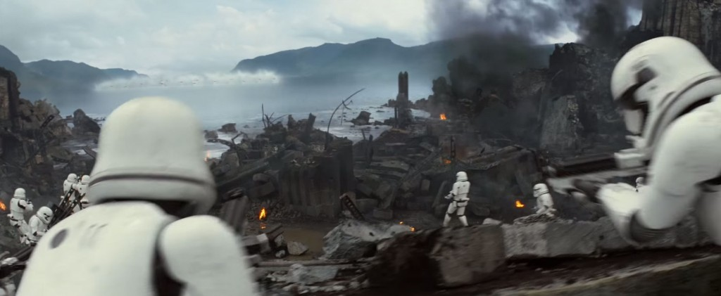star-wars-battlelines