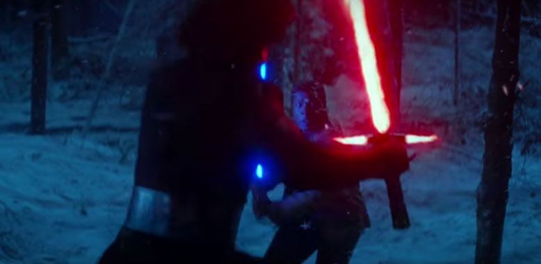 star-wars-trailer-boyega-freak-out