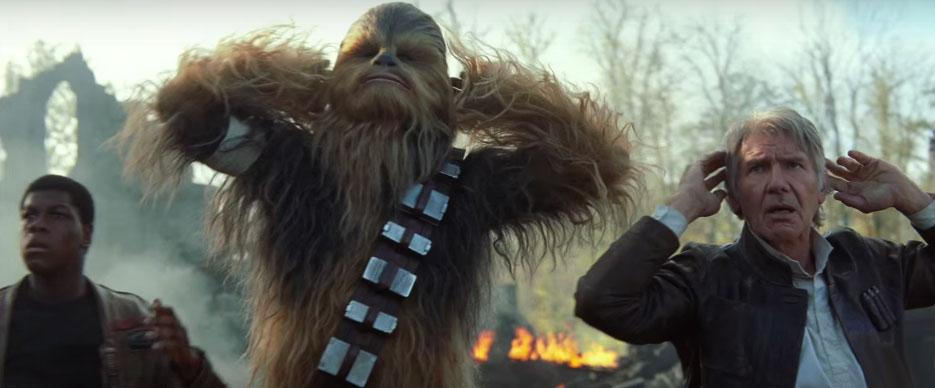 star-wars-trailer-heroes-2