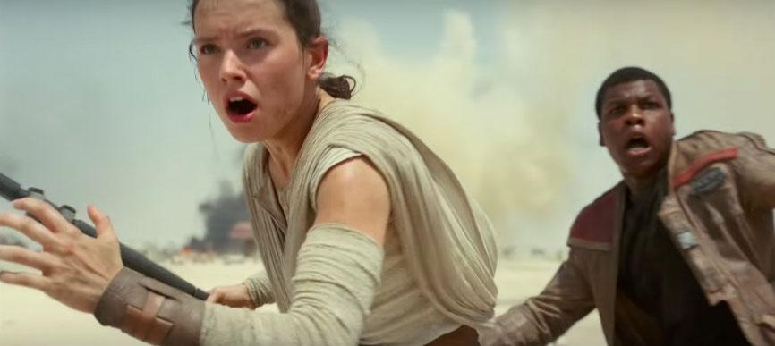 star-wars-trailer-heroes