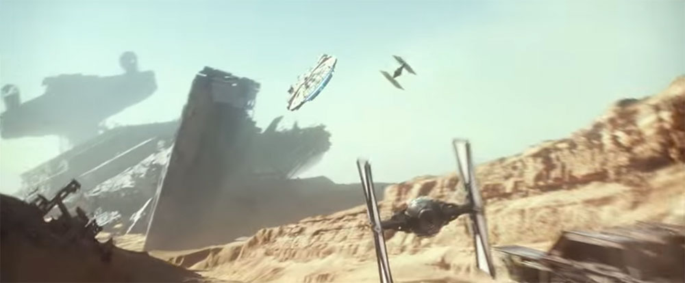 trailer-star-wars-ruins