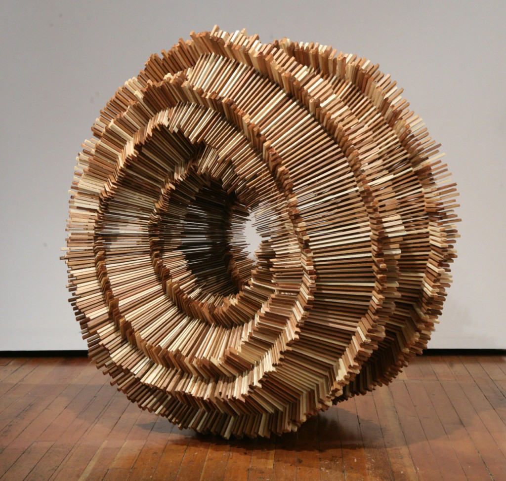 ben-butler-wooden-sculpture-2