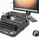 gift1-usb-typewriter