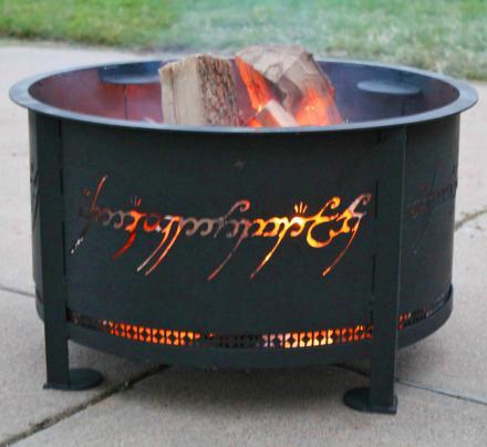 gift12-firepit