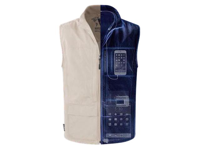 gift12-vest