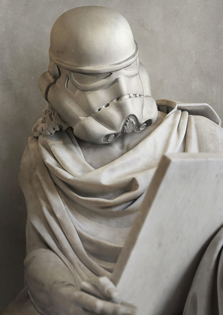gift16-greek-storm-trooper