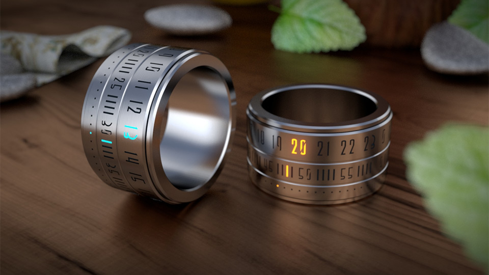 gift17-ringclock