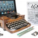 gift2-easy-kit-5_grande