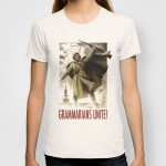 grammarians-unite