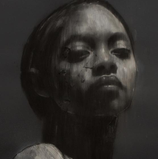 mark-demsteader-painting-1